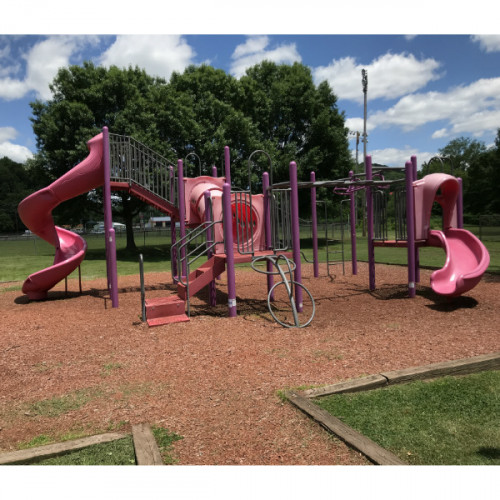 Playground/Play area (1 of 2)