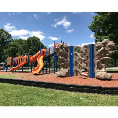 Cato Playground